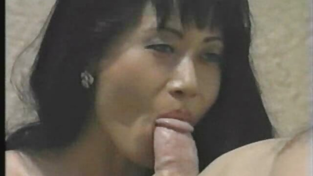 Webcam d'Alexand 1 site de films porno gratuit