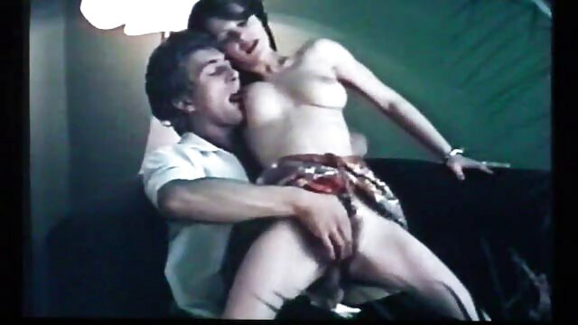 Lui, film x mesvip elle et la transexuelle
