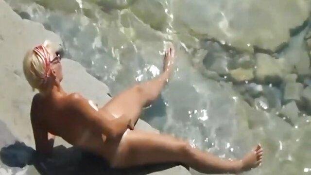 webcam fille 18 par thestranger film porno complet gratuit streaming