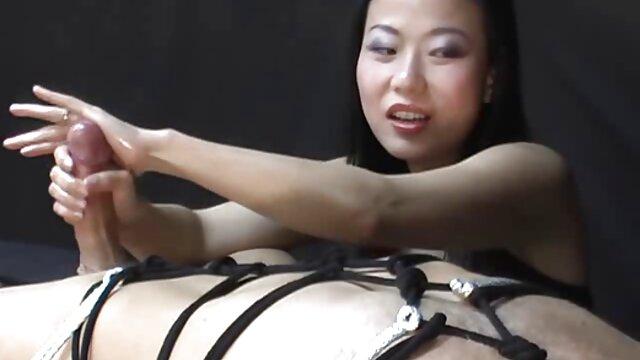 Cigare film porno entier streaming