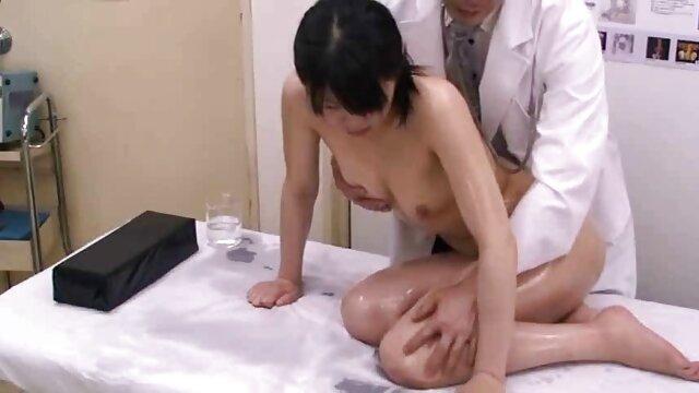 BANDE ASIATIQUE 17 filme porno en streaming LISSE ET LISSÉE