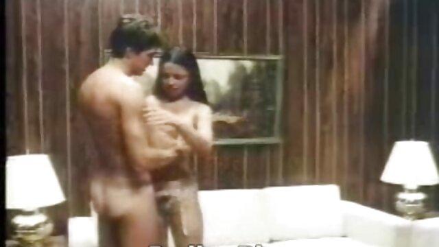 cam fille aux gros videos streaming de films pornos seins