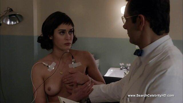 Baise et film porno gratuit streaming foutre sur le cul