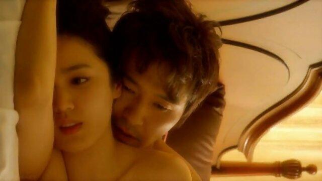 Chaud milf veronica anal site streaming film porno Sexe