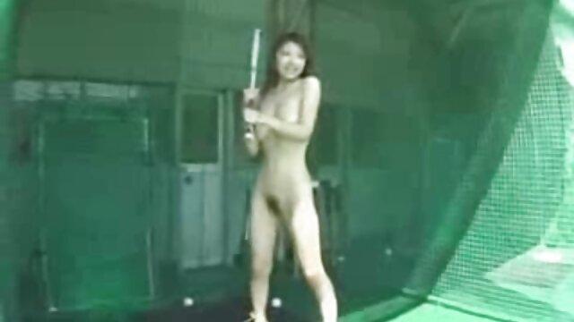 Scotti Andrews baise - film erotique x streaming partie 1