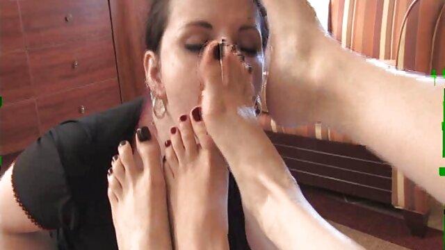 Massage de la chatte chaude et du visage pour porno francais film streaming une vraie beauté naturelle