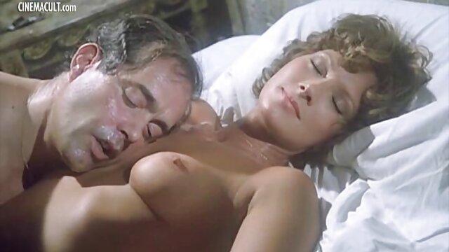 Nouvel film porno italien en streaming esclave - LD