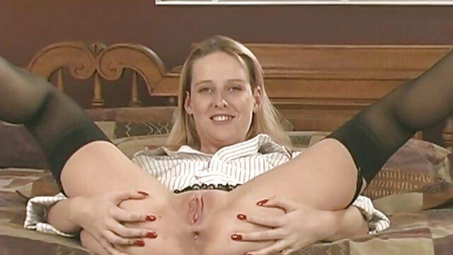Amanda Pickering et Kellemarie video x amateur en streaming