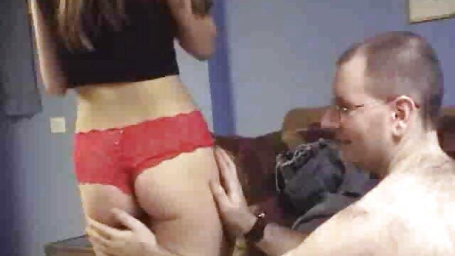 Chubby fille film xxx streaming sur webcam jouer