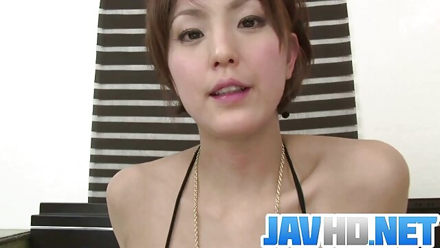 h4l-cam fille extrait porno en streaming 06