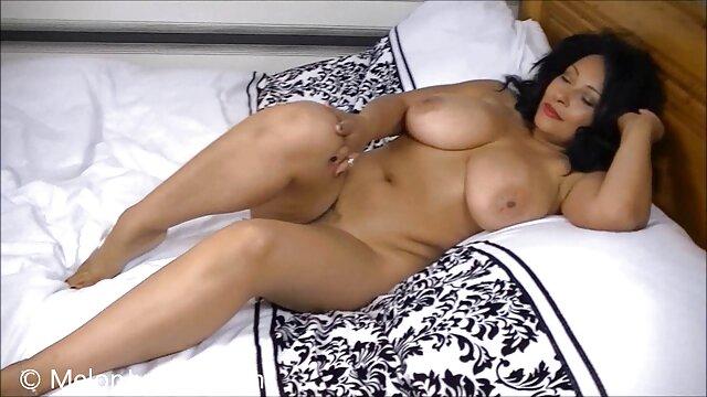 18yo anal meilleur film porno streaming adolescent sucre kane