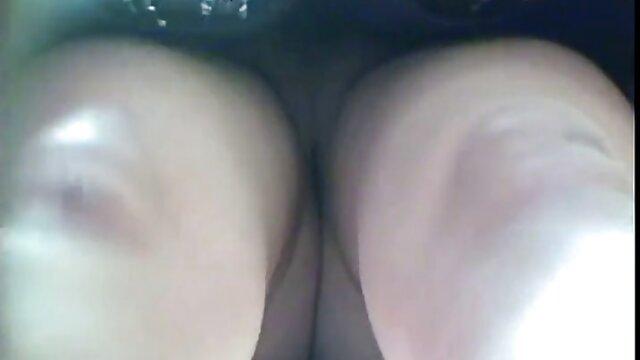 Kat travesti regarder du porno gratuit