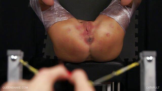 Amour fou et baise sauvage film porno francais streaming complet
