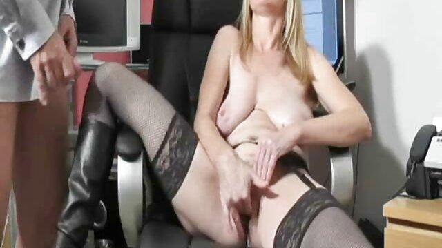 attiser si votre pénis est minuscule streaming film porno vf joi