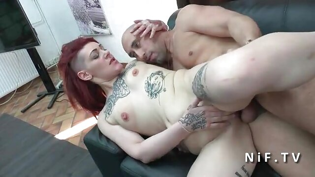 CastingForPorn film pornographiques streaming
