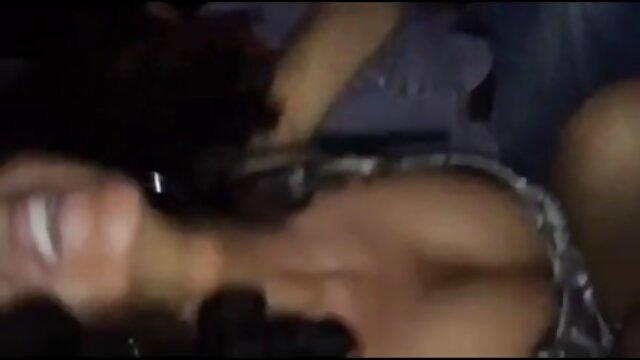Chatroulette: film x complet vf Couple des USA (23 mars 2012)