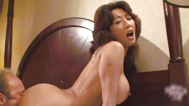viaggio allucinante film porno gratuit en entier