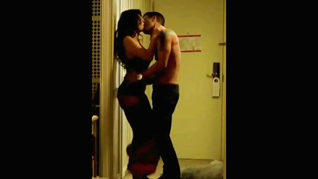 sexe video porno a regarder gratuitement dans le jacuzzi