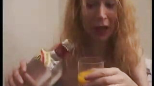 S'il te plaît, baise ma femme stream porno complet