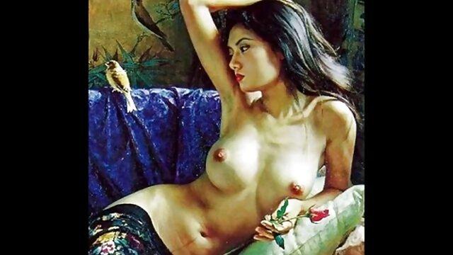 Rousse baise une film porno gratuit sur streaming grosse bite