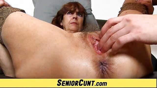 La salope britannique Laura H. se fait baiser dans streaming porno x des hold-ups