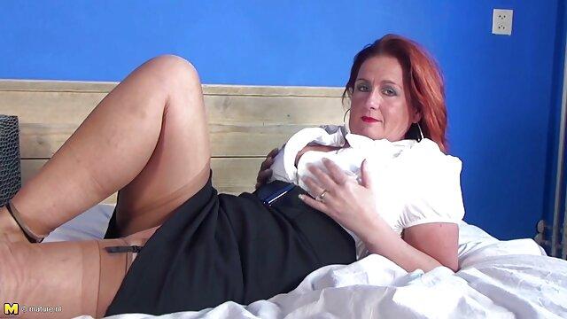 Sluty fille allemande baise dans site streaming film x la cuisine
