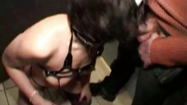 Talons en acier piétinant film porno complet francais streaming