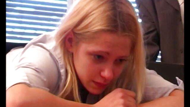 sexsohbet streaming film porno entier webcam adolescent 18